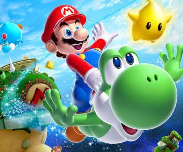 【みんなのおすすめ】Wiiの人気ソフト ベスト20、実際に遊んだ全国のユーザーが選ぶ本当に面白い名作ソフトランキング