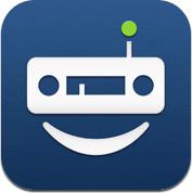 世界50,000局以上のラジオを楽しめる「TuneIn Radio」がすごい [iPhone app]