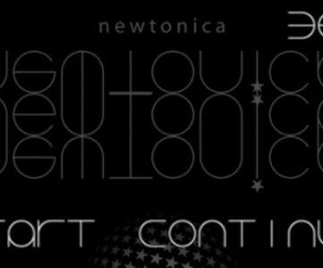 「1人でも多くの人に遊んで欲しい」、故飯野賢治氏がサウンドを担当したiPhone App『newtonica』シリーズが無料化