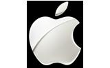 Apple、2012年度第2四半期の業績を発表。純利益116億ドルで昨年同期のほぼ2倍