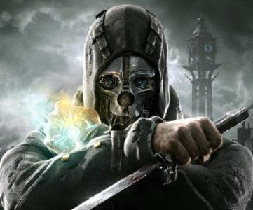 英国アカデミー賞「BAFTA Awards 2013」、ベストゲームはベセスダの『Dishonored』が受賞。『FIFA 13』はスポーツ部門を逃す