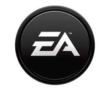 EA、「Wii Uタイトルは現在開発していない」
