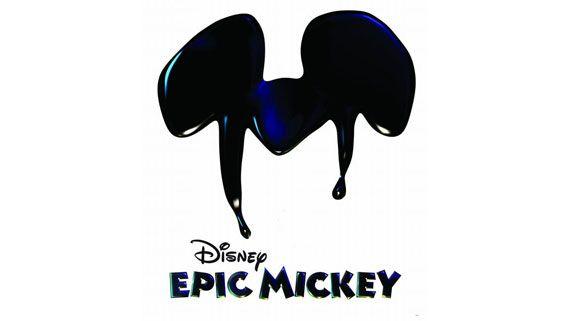 『Epic Mickey 3』はさらに本格的なインタラクティブミュージカルゲームへ、ウォーレン・スペクター氏が構想を語る