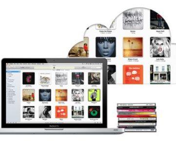 アップル『iTunes 10.5.1』をリリース