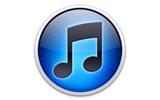 アップル『iTunes 10.5.2』をリリース