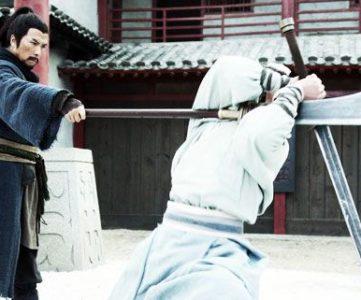 [映画] ドニー・イェン演じる小柄な関羽が超人的アクションを魅せる『KAN-WOO/関羽 三国志英傑伝』