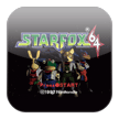 [N64/VC] 任天堂が見せたインタラクティブムービー『スターフォックス64 / 任天堂(1997)』