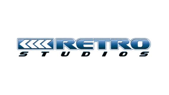 任天堂子会社のレトロスタジオ、より広面積な新オフィスへ移転
