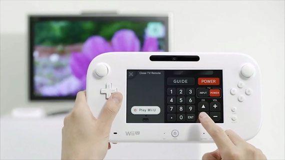 『Wii U』には、他社の提案にはない専用設計ならではの優位性がある―2012 E3 アナリスト Q&A セッション